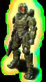 H4 MJOLNIR Air Assault.png