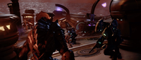H5G-TwoArbiters.png