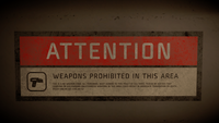 H5G - Weapons prohibited.png