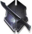 HR Normal Icon.png