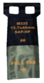 HaloCE-M6DAmmopack.png