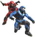 Halo Reach Assassination.png