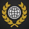 Halo Waypoint - UEG.jpg