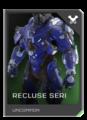 REQ Card - Armor Recluse Seri.png
