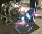 H2 Sentinel Enforcer AngleView.png