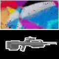 H3 BattleRifle ArtOfWar Skin.png