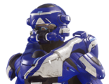 H5G-Cyclops Armor.png
