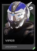 H5G REQ Helmets Viper Uncommon