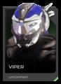H5G REQ Helmets Viper Uncommon.png