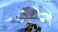 HCE IceFields Battle.jpg