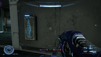 HINF - Technical Preview - Pulse carbine and wall mount.png