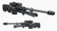 HR-SniperRifle.png