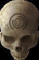 HR Mythic Skull.png