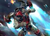 HW2 Blitz Jump Pack Brute.png