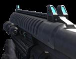 Halo3 Shotgun render.png