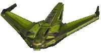 HaloWars-B65ShortswordBomber.png