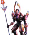 HonorGuard render.png