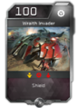 Blitz Wraith Invader.png