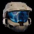H3 Blue Visor Icon.png