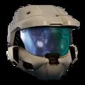 H3 CoolDepths Visor Icon.png