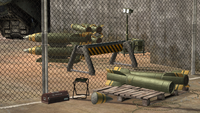 H3 ThePit Missiles.png