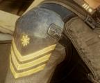H4 - Uniform Rank Commander 1.png