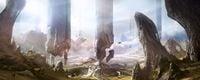 H4 RequiemSpires Concept 3.jpg