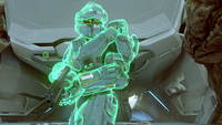 H5G-Overshield-Campaign.png