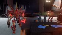H5G-RedKnightCommanders.png