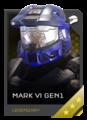H5G REQ Helmets Mark VI GEN1 Legendary.png