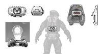 HR ArmourAbility Concept.jpg