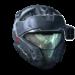 HR CQB UAHUL Helmet Icon.png