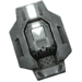 HR CQC RShoulder Icon.png