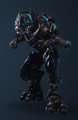 HTMCC H2A Insider Outrider Harness.png