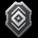 HTMCC Tour3 Sergeant1 Rank.png