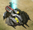 HW2 IroncladWraith InGame.png