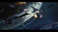 HW3 Space Concept 10.jpg