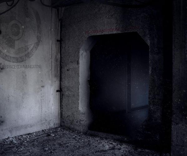 HtT - Buried Secrets.jpg
