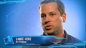 Lance Hoke.jpg