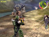PXH Excavator Screenshot 3.png