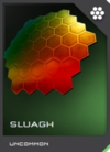 REQ Card - Sluagh.png