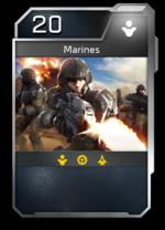 Blitz Marines.png