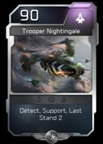 Blitz Trooper Nightingale.png