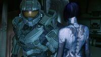 Chief Cortana.jpg