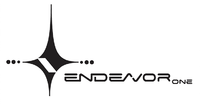 Endeavor one.png