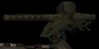 H2-M68ALIM-GaussCannon.png