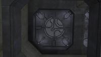 H2-UprisingSymbol.png