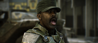 H2A - Johnson.png