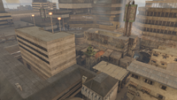 H2A - Sector0-5Aerial.png