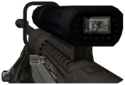 H2 - SniperHUD.png
